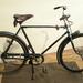 026  Veterán kerékpár