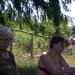 ezoterikus tábor 2007
