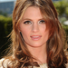 creative emmys katic02