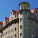 IX. kerület, Ferenc tér
