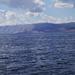 Album - A cseppben is ott zúg a tenger...