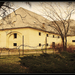 Kalocsa 2011.02.17. 102