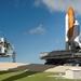 Űrhajó / Shuttle