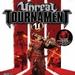 unreal.tournament.3.mini