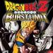 dragonball.z.burst.limit.mini