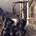 gears.of.war.image3