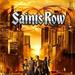 saints.row.mini