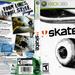 skate.dvd-front