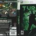turok.dvd-front