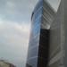 Duna Plaza