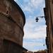 DSC 6185 Pantheon mellett