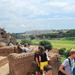 DSC 6443 Circus Maximus