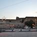 DSC 6517 Vatikáni várfal