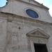 DSC 6630 Santa Maria del Popolo