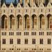 DSC 9503 Parlament