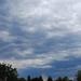 DSC 9557 Felhők