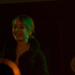 DSC 6344 Harcsa Veronika on stage