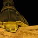 A Bazilika kupolája