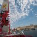 Bel - Barcelona World Race