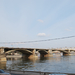 DSC 0441 Kontrasztos híd