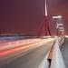 DSC 0789 Lágymányosi híd