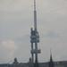Prágai tornyok