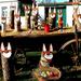 Húsvétvárás Sopronkertesen