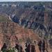 US 2010 Day23  041 North Rim, Grand Canyon NP, AZ