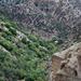US 2010 Day24  070 North Kaibab Trail, Grand Canyon NP, AZ