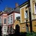 Kossuth Lajos utca