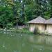Nyíregyháza - Állatpark2