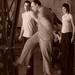 Album - táncszínház