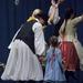 Hegyközi táncok 05