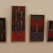 Római kiállítás- (55)