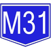 Album - M31
