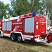 LJZ-353 3
