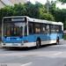 IDZ-488