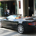 Aston Martin DB9 Volante 059