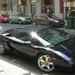 Lamborghini Gallardo Spyder 001