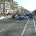 Párizs 2007.01.30-02.04 684