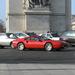 Párizs 2007.01.30-02.04 726