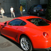 Ferrari 599 GTB 011