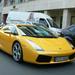 Lamborghini Gallardo 064