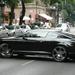 Bentley Continental GT 047