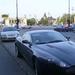 Aston Martin DB9 017