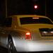 Rolls Royce Phantom 015