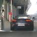 Aston Martin Vantage 001