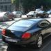 Bentley Continental GT 059