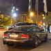Aston Martin Vanquish S 001