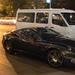 Aston Martin Vanquish S 004